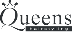 Queens Hairstyling